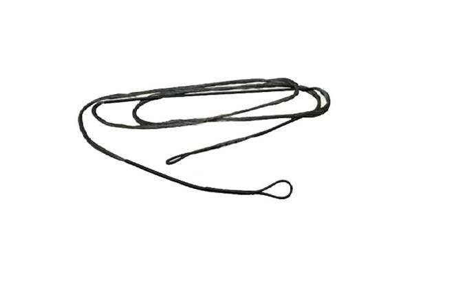 Кабель для блочного лука MK-CBA2