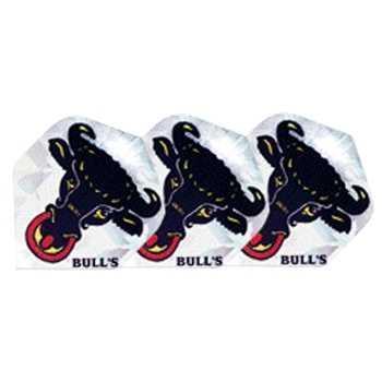 Оперения для дротиков Bull's Motex-Flights