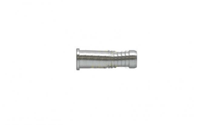 Комплект инсертов для наконечников Easton Micro CB (EA-415844)
