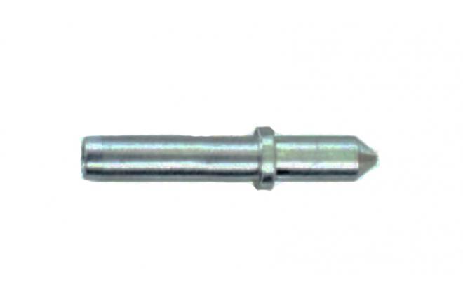 Пин для стрел Navigator EA-683064