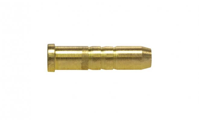 Втулка (инсерт) для наконечника арбалетной стрелы  FMJ BOLT