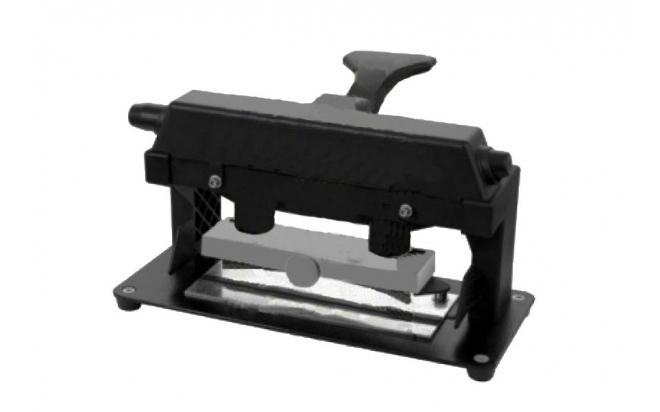Машинка Bearpaw для нарезки оперения
