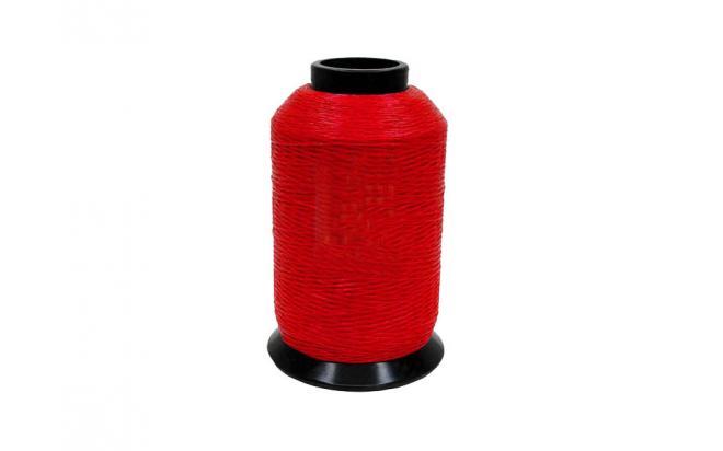 Нить для изготовления тетивы BCY 452X (красная)