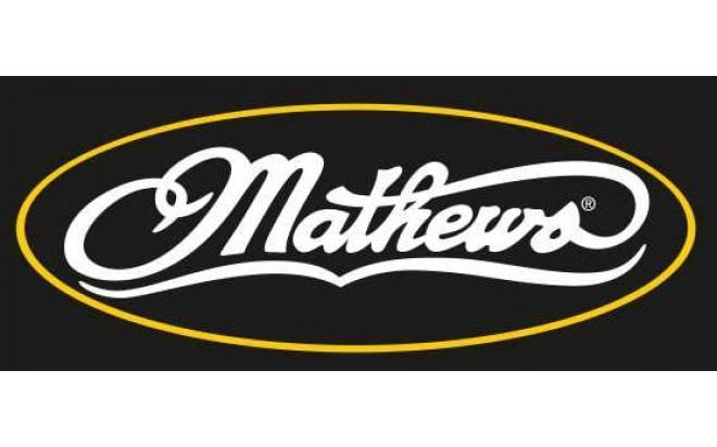 Блок Mathews для лука MiniMax-DDR