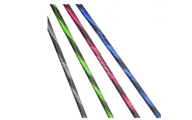 Контрольный кабель для лука HOYT (40 дюймов)
