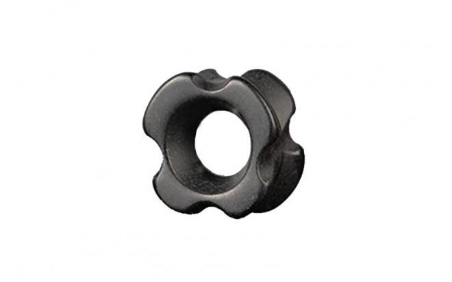 Пип-сайт PSE Element (1-8, черный) BR-42159BK