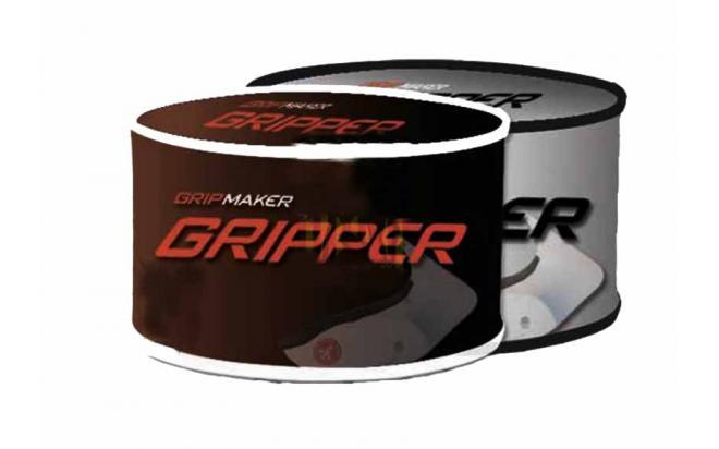 Грипер смесь для создания упора рукоятки