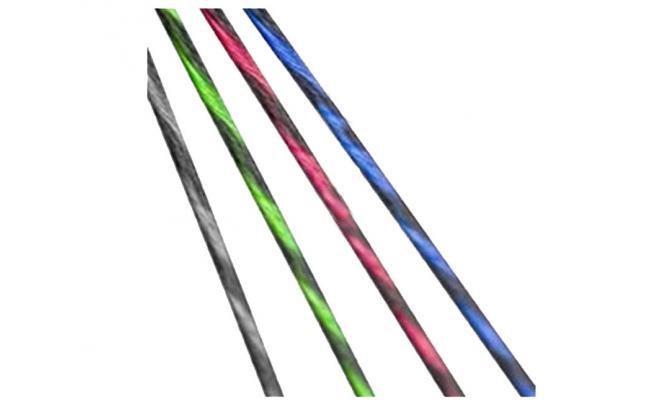 Контрольный кабель для лука HOYT (43 дюйма)