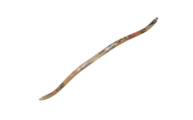 Плечи Remington для арбалета Jaeger, 150lbs (камуфляжные)