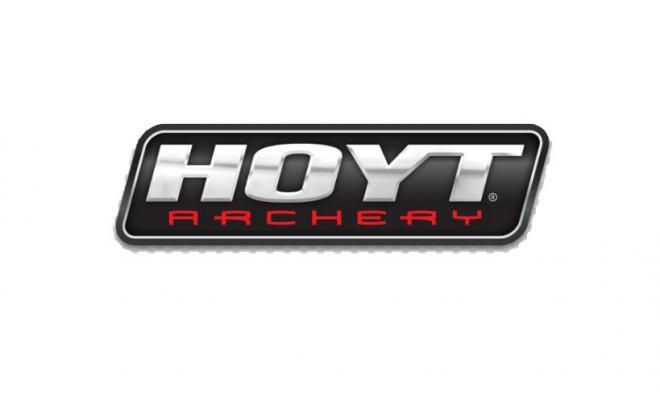 Крепление для кивера на лук Hoyt Carbon Matrix (H-632102)