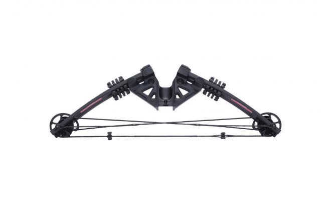 Плечи Remington для арбалета MK-XB86, DH camo (95 lbs)