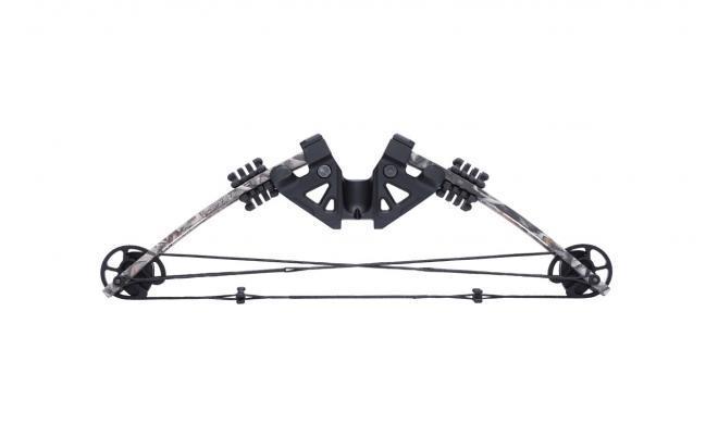 Плечи Remington для арбалета MK-XB86, DH camo (185 lbs)