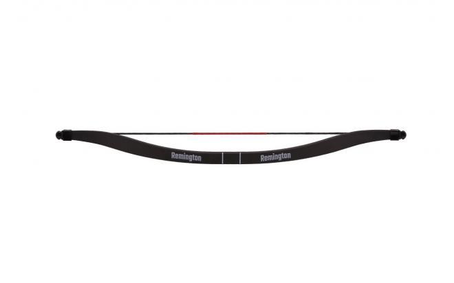 Плечи Remington для арбалета MK-XB56, god camo (95 lbs)