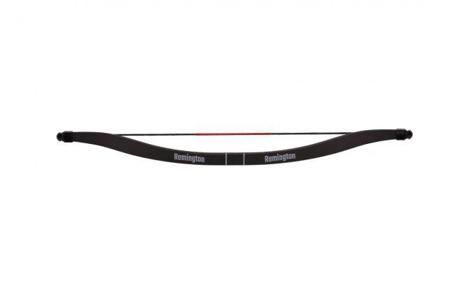 Плечи Remington для арбалета MK-XB56, god camo (175 lbs)