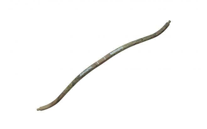 Плечи Remington для арбалета Jaeger, camo (95 lbs)
