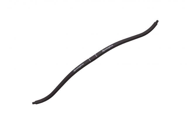 Плечи Remington для арбалета Jaeger, black (150 lbs)