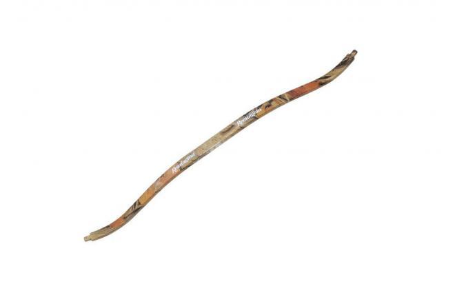 Плечи Remington для арбалета Jaeger, autumn camo (150 lbs)