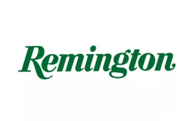Набор для рекурсивного арбалета Remington Jaeger, camo (приклад, тетива, стремя, крепеж, стрелы)