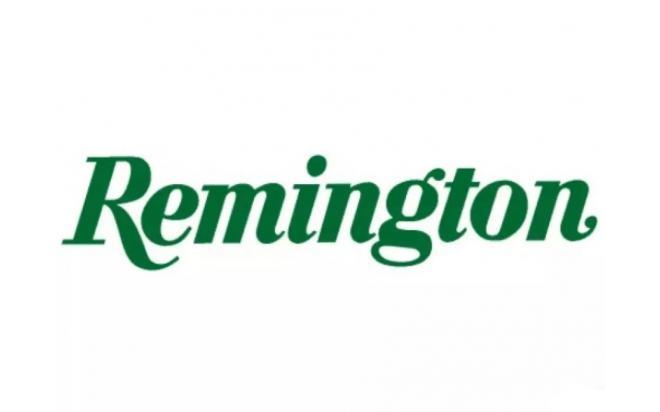 Набор для рекурсивного арбалета Remington Jaeger, Black (приклад, тетива, стремя, крепеж, стрелы)