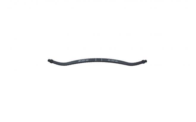 Плечи для арбалета Remington 150A1PB, black, 150lbs (законцовки)