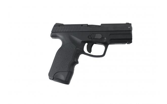 Травматический пистолет Steyr M-A1 10х28 №3026698