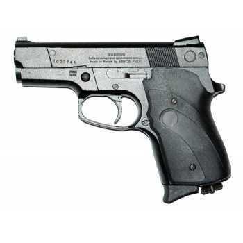 Пневматический пистолет Аникс А-111 (Anics A-111) 4,5 мм (без коробки и доп. магазина)