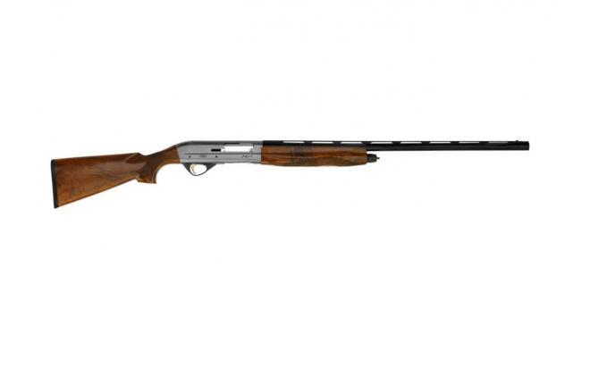 Ружье Breda Xanthos Grey 12x76 L=760 мм