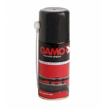 Масло оружейное GAMO 150мл