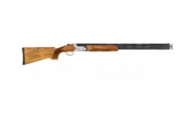 Ружье Breda Zenith Nickel Sporting Adj 12x76 L=760 мм