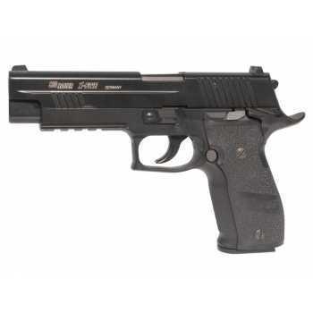 Пневматический пистолет Cybergun P226 X-Five 4,5 мм