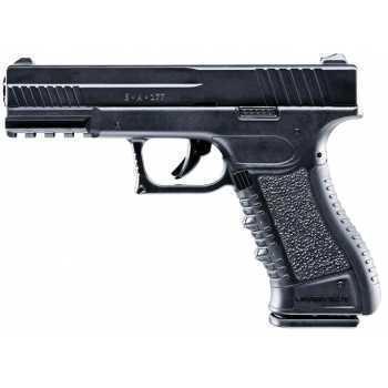Пневматический пистолет Umarex SA 177 4,5 мм
