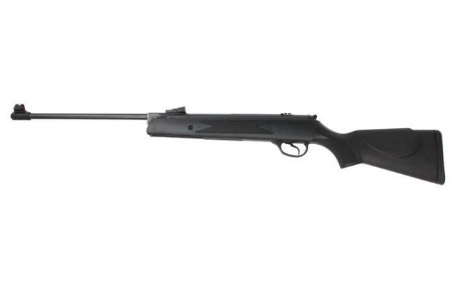 Пневматическая винтовка Hatsan 33 TR 4,5 мм