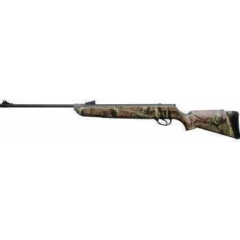 Пневматическая винтовка Hatsan 85 Camo 4,5 мм