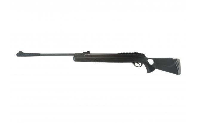 Пневматическая винтовка Hatsan 125TH 4,5 мм