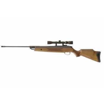 Пневматическая винтовка Hatsan 135 SP 4,5 мм