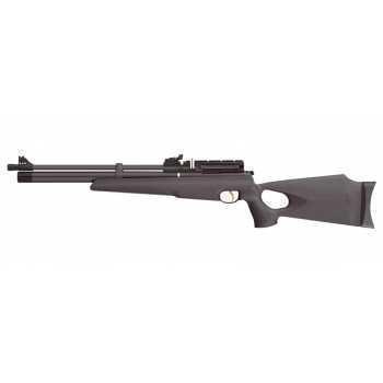 Пневматическая винтовка Hatsan AT44-10 4,5 мм