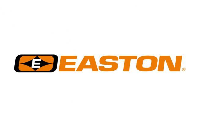 Оперение для стрел Easton FFS-212 (ярко-желтый)