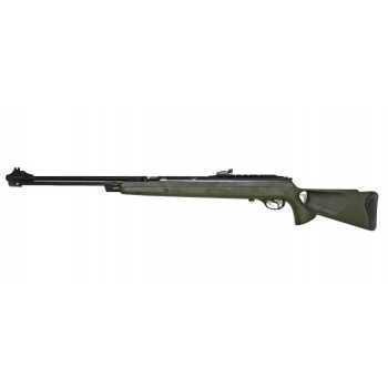 Пневматическая винтовка Hatsan Torpedo 150TH 4,5 мм