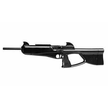Пневматическая винтовка Crosman NS1200 4,5 мм