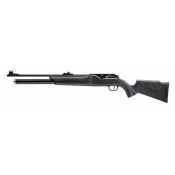 Пневматическая винтовка Umarex Walther 1250 Dominator PCP 4,5 мм (пластик)