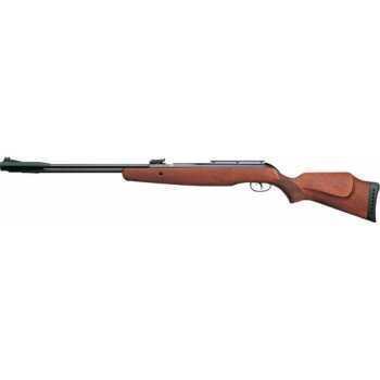 Пневматическая винтовка Gamo CFX Royal 4,5 мм (подствол. взвод, дерево)