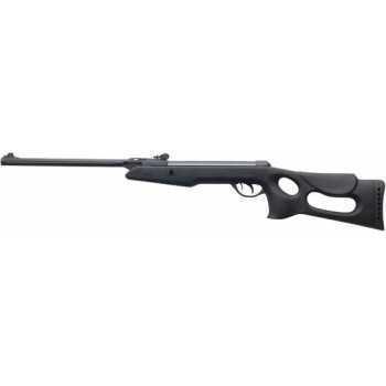 Пневматическая винтовка Gamo Delta Fox 4,5 мм (переломка, пластик)