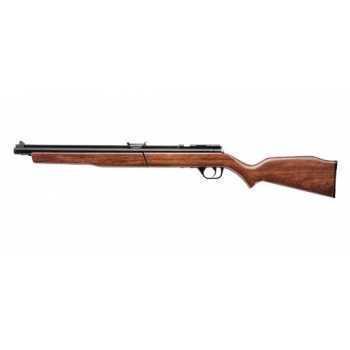 Пневматическая винтовка Crosman 397 4,5 мм