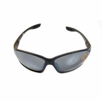 Очки стрелковые ODDI - YL833G (37680)