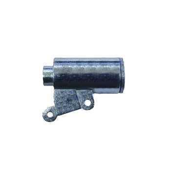 Клапан для пистолета Gletcher CMB