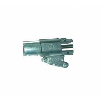 Клапан для пистолета Gletcher SS P232L