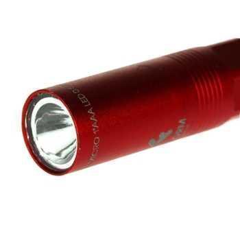 Фонарь FormOptik Micro FM03L LED