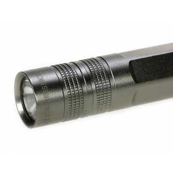 Фонарь FormOptik Micro FM02G LED