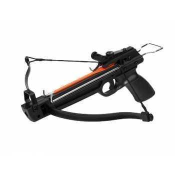 Арбалет-пистолет Yarrow Model E