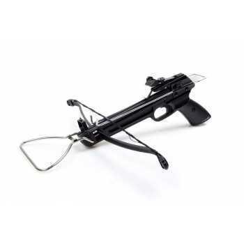Арбалет-пистолет Yarrow Model D